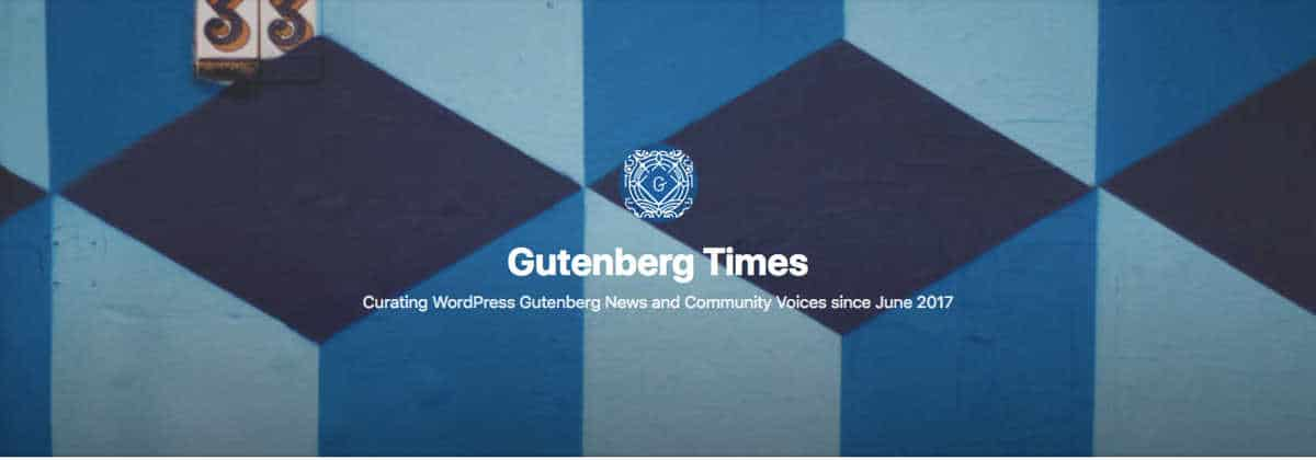 Get Your Site Gutenberg-ready for WordPress 5.0