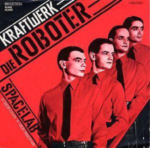 Kraftwerk_-_Die_Roboter_Cover