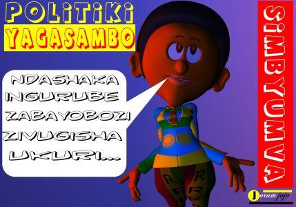 Rwanda Today