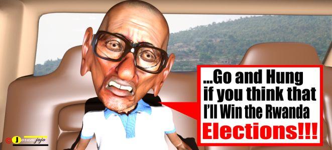 Rwanda Dictator3