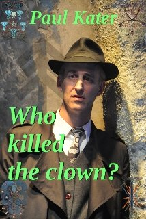 Who Killed the Clow 320