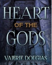 Heart of the Gods