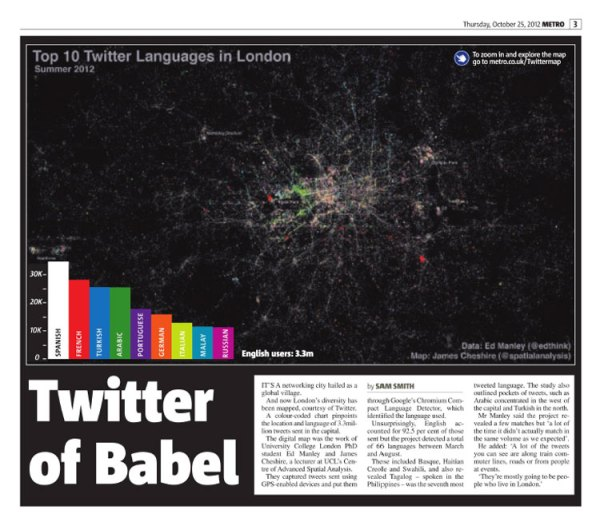 Twitter-Of-Babel-pic