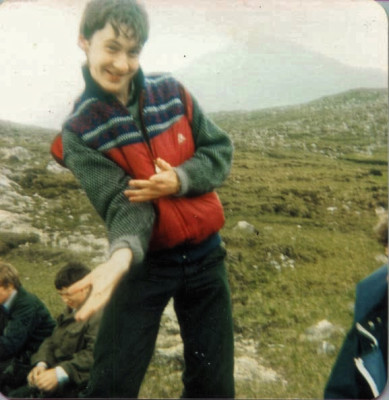 19850514-002-ie-leenane-school_trip-chop_dxo
