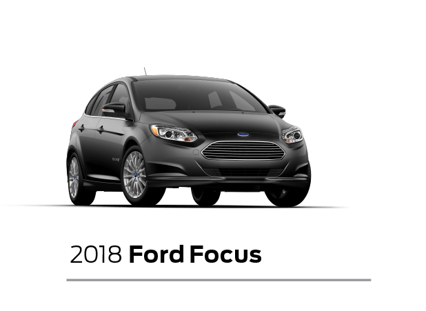 At Paul Miller Motor Company We Carry A Wide Variety Of Hatchback Sedans Give Us Call Or Check Out Our Available Inventory Ford
