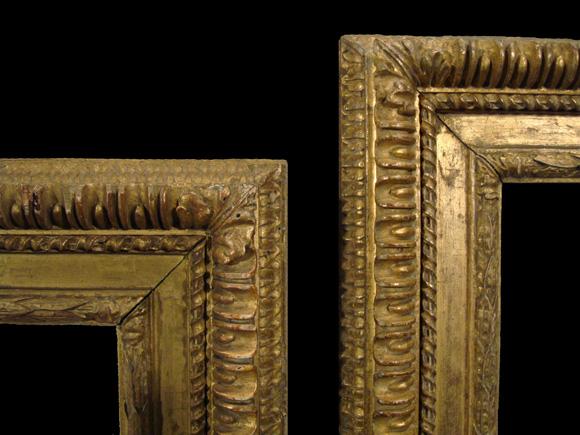 Reproduction Antique Picture Frames Uk Framesite
