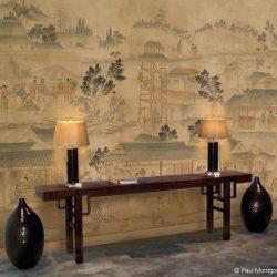Meng Hui roomset