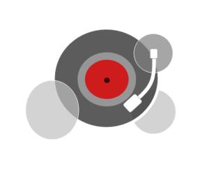 DataRemixed-Logo45