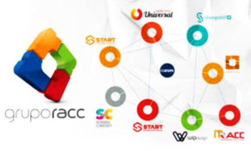 Grupo RACC