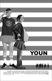 Youn Kim as Juno