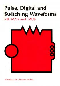 Meu primeiro livro de Eletrônica Digital