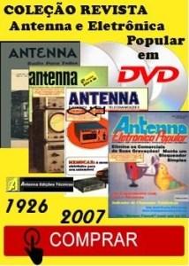 Propaganda Antenaa Final