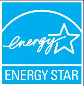Eenergy star