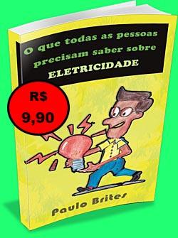 Capa_ ELETRICIDADE HotMart c preço