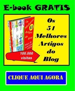 E-book Gratis  250 300