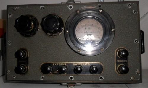 CZH 50152 frente