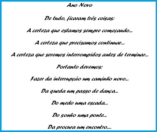 Fernando Pessoa-min