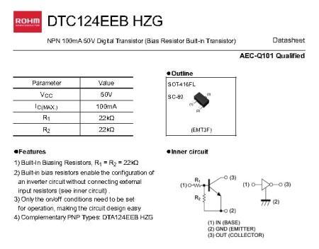 DTC124-min