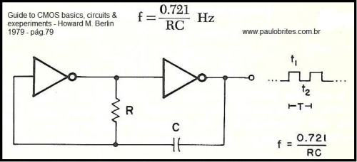 fig-2-multivibrador-astaverl