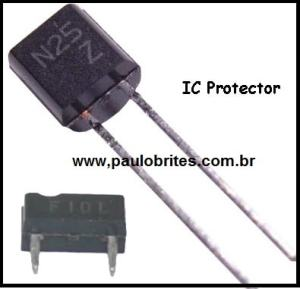 IC Protector