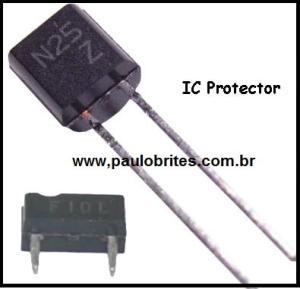 IC Protector