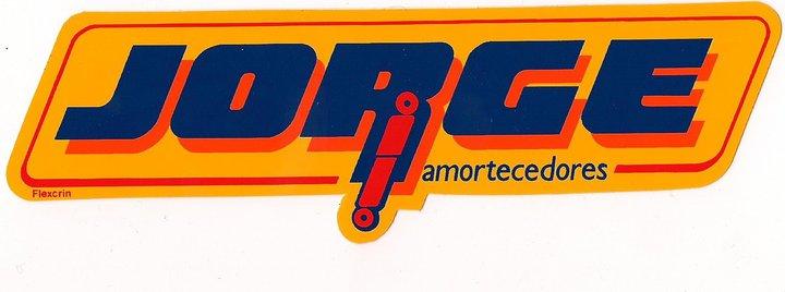 jorgeamortc1
