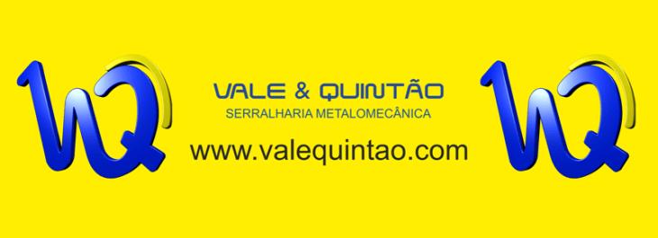 logoValequintao2