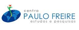 Centro Paulo Freire