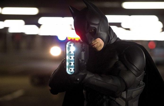 batman-emp