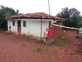 Minha Casa, Minha Vida: famílias de Porteirinha, Pintópolis e Januária serão beneficiadas com a construção das moradias