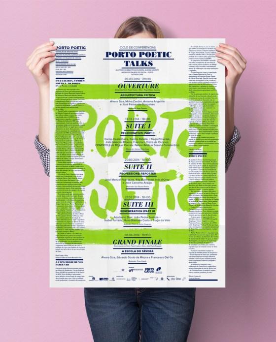 paulo-patricio-porto-poetic-arquitecto-siza-vieira-eduardo-souto-de-moura-02