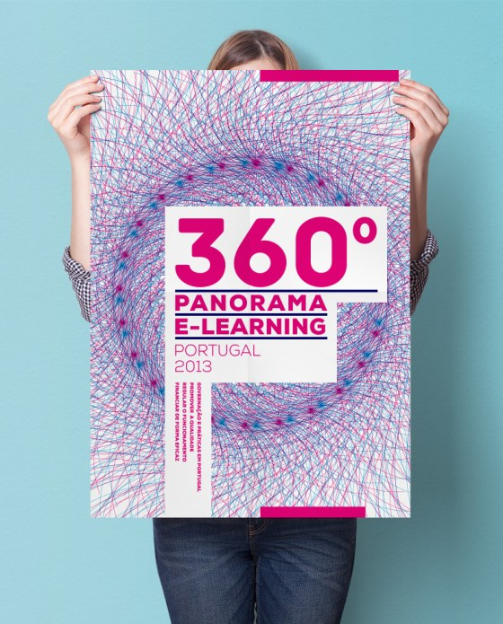 paulo-patricio-design-panorama-360-elearning-portugal-tecminho-quartenaire-01