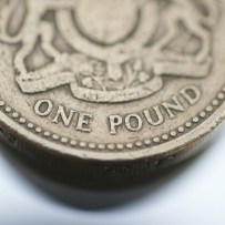 Is Britain on the edge of recession? History is an unreliable guide