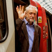 Blame Jeremy Corbyn for the increasing number of public sector strikes