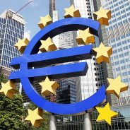 The UK could teach the Eurozone a thing or two about successful monetary unions