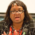 Diane Abbott is rubbish at maths – but not compared to the rest of the country