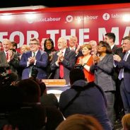 Labour's plans add up on paper, but that won't translate to the real world
