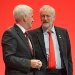 Corbyn and McDonnell's delusional tax plan would cut revenue and harm growth