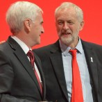 Doublethinking or dim? Why the Labour party can't be trusted with the economy