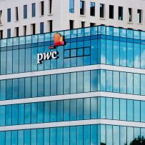 Why can PwC charge such superhuman fees? It's all in the power of bargaining