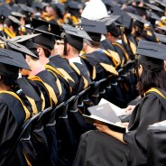 The university pensions strike is a selfish bid to hold future generations to ransom