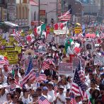 Immigration fears are more economically rational than the urban liberals pretend