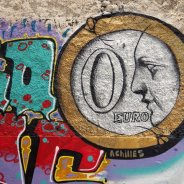 Europe has suffered from the euro – just ask the Greeks