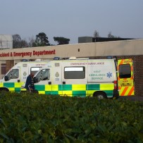 From A&E waiting times to the Windrush scandal, beware bureaucratic targets
