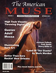 cover_american_muse