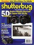 cover_shutterbug