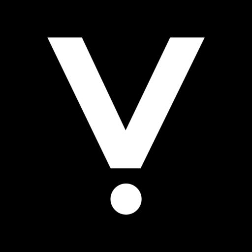 Paul Povolni - Creative Bloke