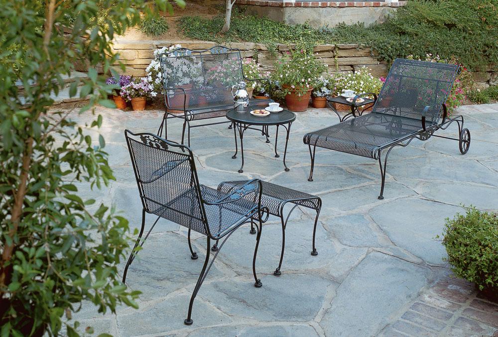 Outdoor Furniture Patio Furniture Luxury Outdoor
