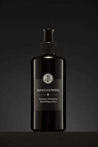 Anna Paghera - Bianco di Ninive Home Fragrance