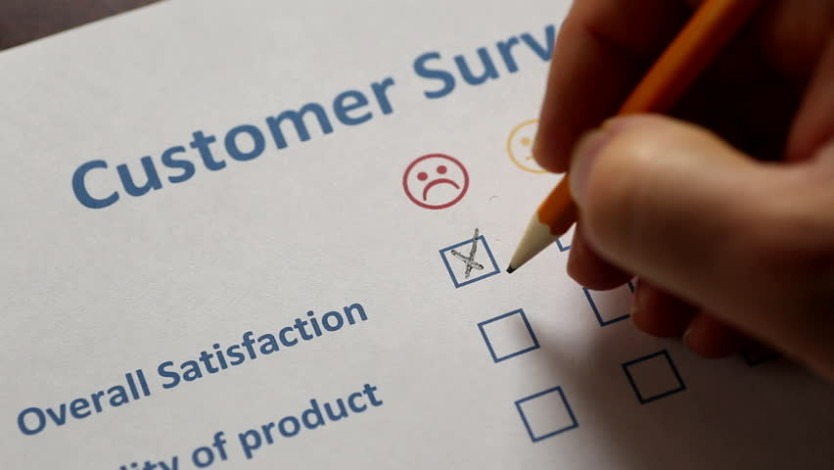 Your Greatest Learning Tool: The Unhappy Customer